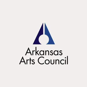 partner-arkansas