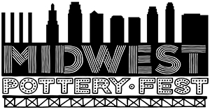 Midwest_Pottery_Fest