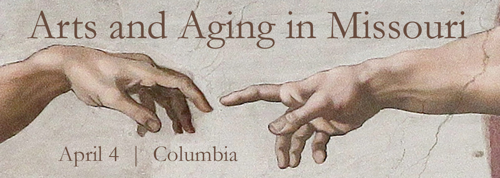 Arts and Aging_homepage