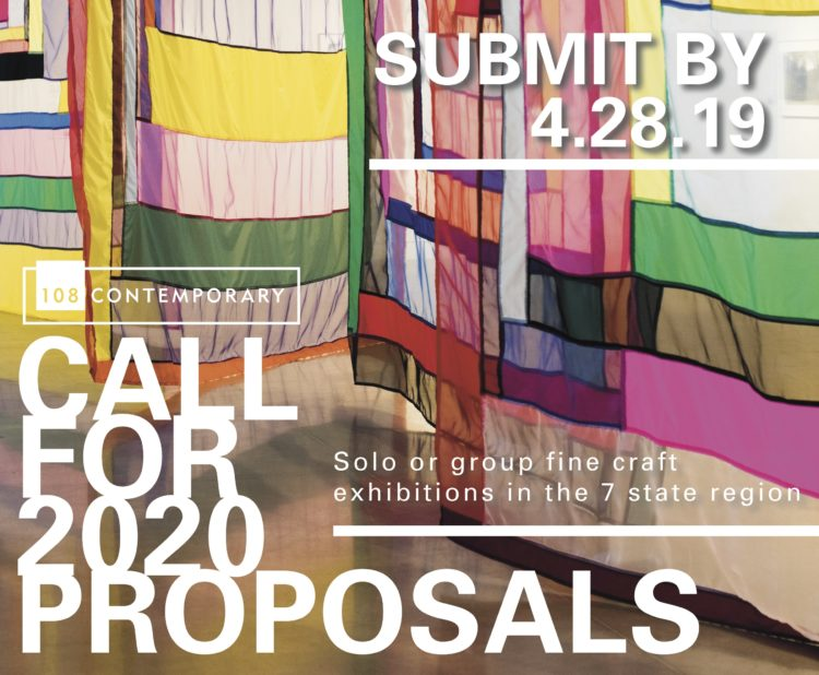 Call-for-Entry-Graphic-750x618