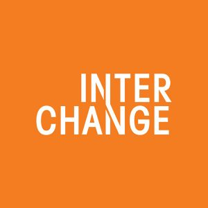 Interchange logo