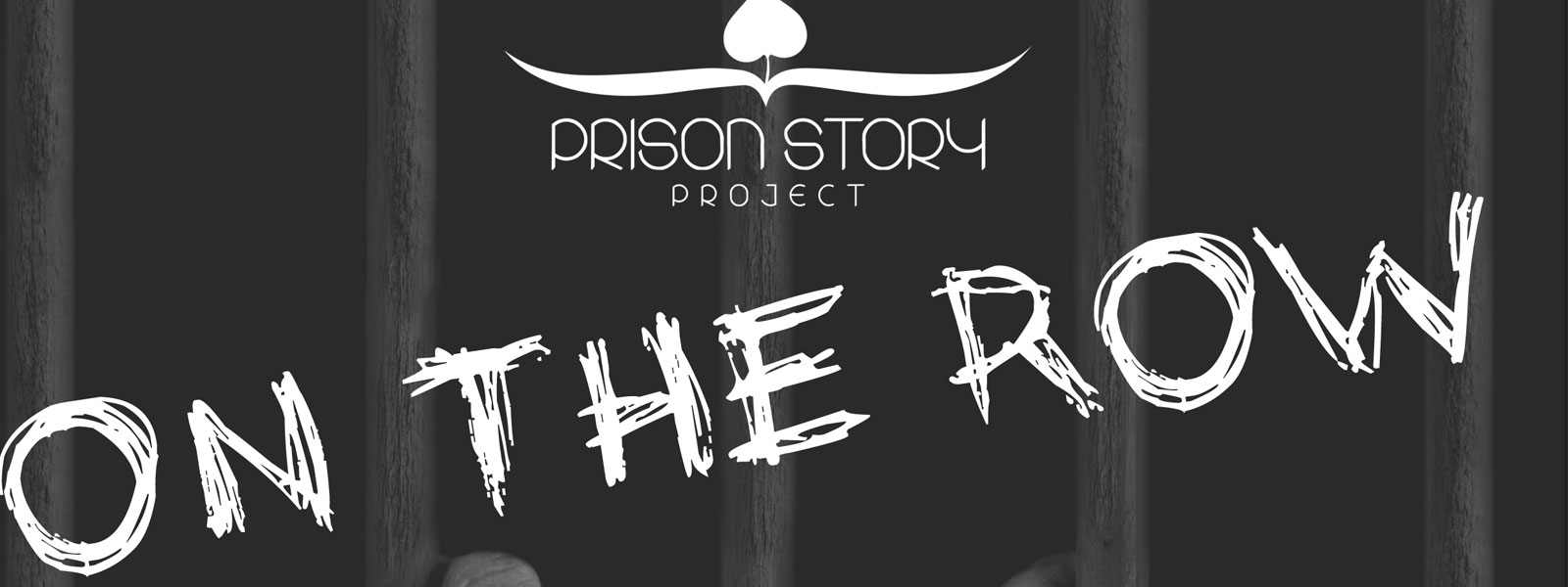 PrisonStoryProject_cover