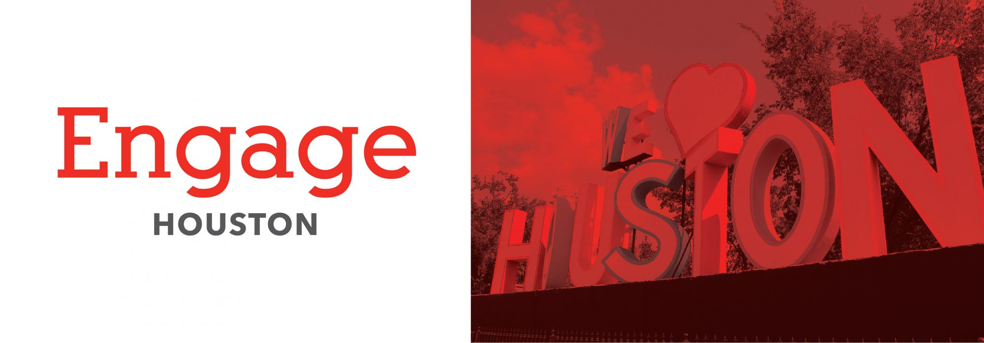 Engage Houston Header 2019_1000px_Artboard 1
