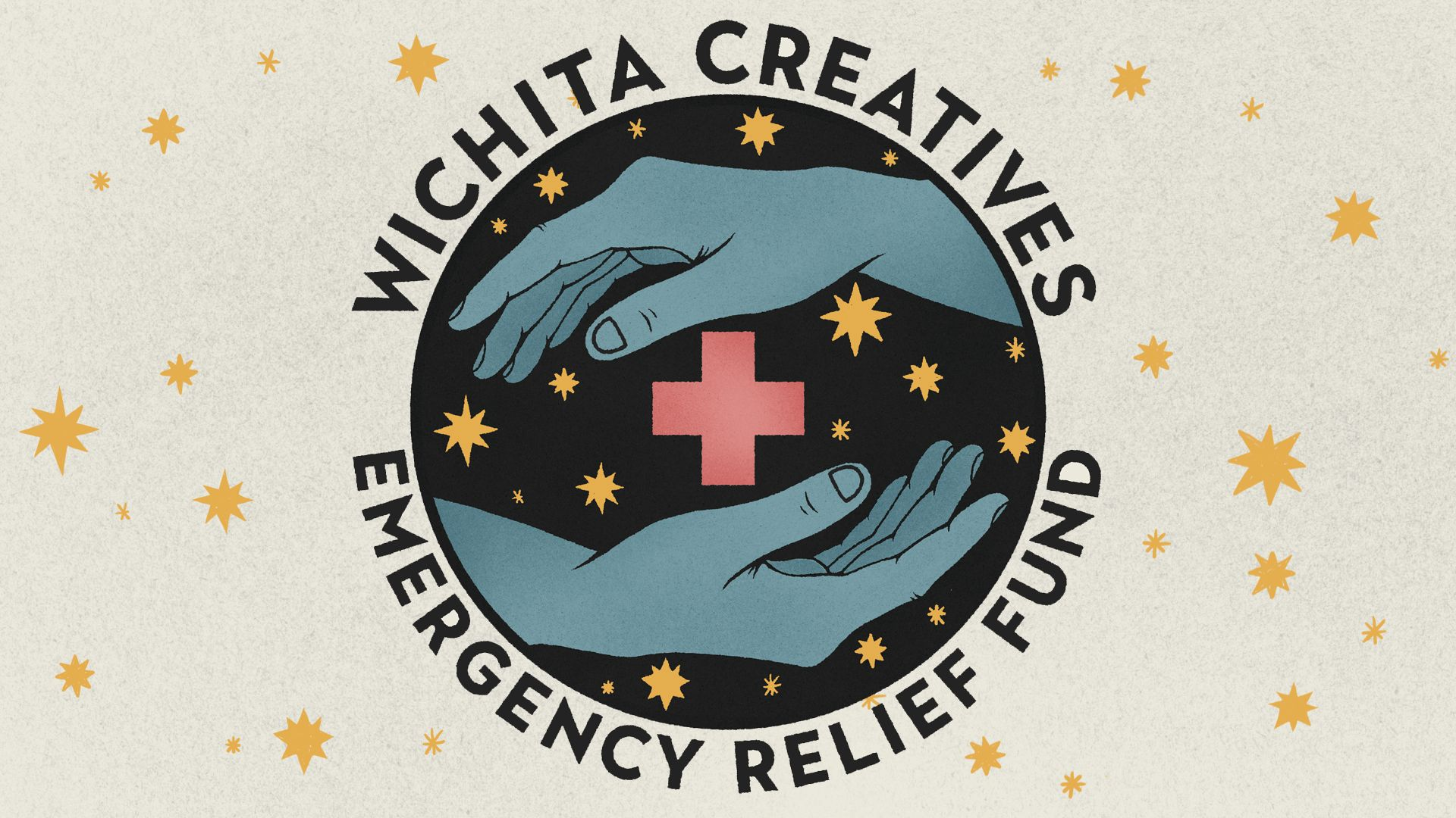 wichitacreativesfundbanner
