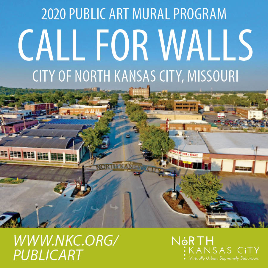 Call for Walls