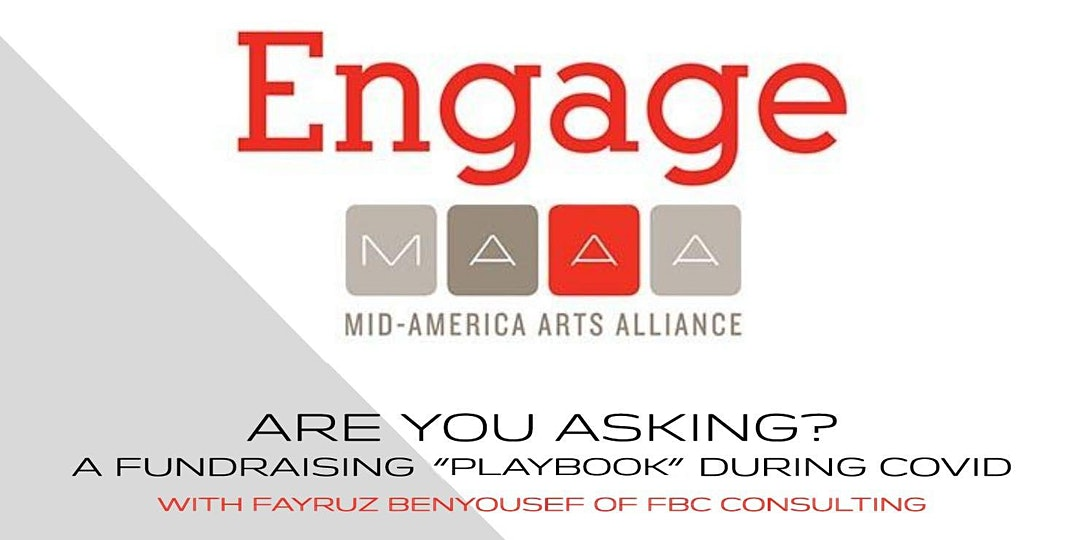 Engage-are you asking